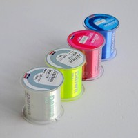 Fly /carp Nylon Fishing Line 500M Extreme Super Strong Nylon Fishing Line