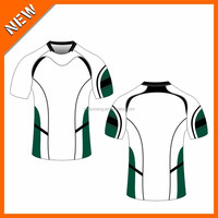 Light breathe freely comfort club rugby uniform