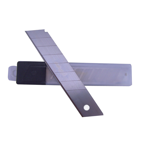 18mm Cutter knife Spare blade