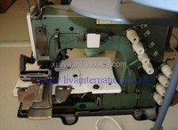 reconditioned 1508P used second hand 2nd old kansai special sewing machine