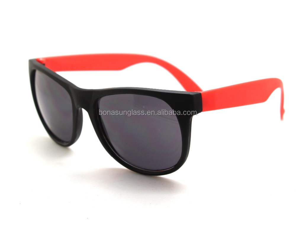 floating sunglasses wholesale CE FDA BSCI