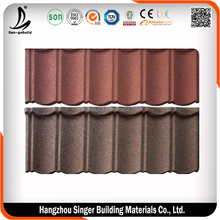 Hot sale metal roofing sizes, low price corrugated sheet metal roofing for sale