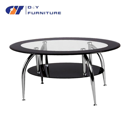 Стеклянный стол икеа цена
