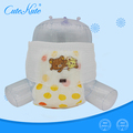 Sleepy disposable baby diaper ,baby diaper factory price in china
