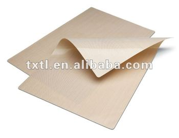 Non-stick PTFE baking liner/ptfe sheet