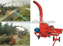 cotton stalk cutter KN-900 model