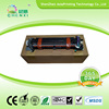 /product-detail/china-reliable-supplier-fixing-fuser-unit-assembly-m476-for-hp-printer-parts-60586071210.html