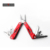 Stainless Steel Foldable Mini Tools Multi Purpose Pliers