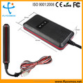 flycomos TK105B mini spy anti-theft water resistance motorcycle gps tracker made in China
