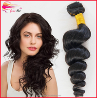 wholesale brazilian human hair extensions for black women