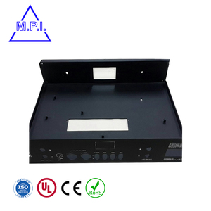 Professional OEM Audio Amplifier Device For High End