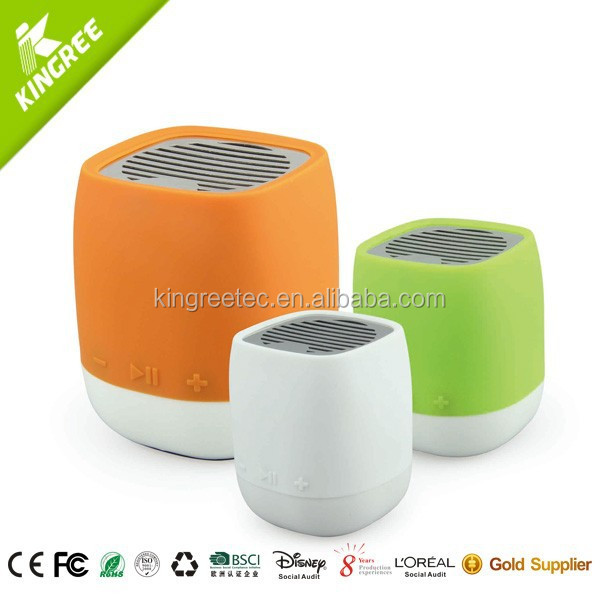 China vatop home theater speaker system 7.1