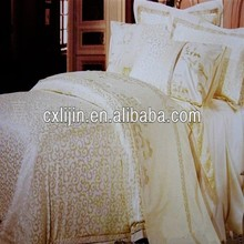 Interested To Purchase Hotel Bed Sheets Products