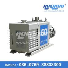 New Type Professional Rotary Vane Vacuum pump for Textile 2RH060C