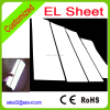 Super Brightness Custom El Sheet El