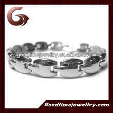 cheap bracelet cheap engraved bracelets,magnetic bracelets cheap