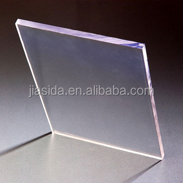 Lexan Material Anti scratch Polycarbonate Sheets,Solid Panel