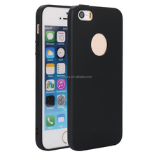 Latest new mobile phone luxury case for iphone 5 5s mobile phone case
