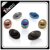 High-end small size spinner 7 coloursTobeco spinner fidget toys