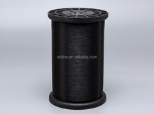 nylon 6 yarn monofilament polyamide yarn for ribbon
