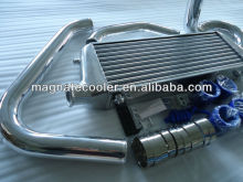 FORD FALCON BA/BF XR6 F6 TYPHOON intercooler kits