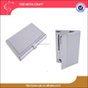 Popular Item to sell Aluminum Case Business card holder Name Card holder Credit card holder with customized logo Gift sets Used