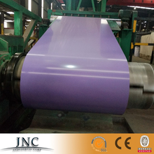 Manufacturer of ppgi ppgl coils with best price and after-sales service - color coated aluminum coil / prepainted aluminum coils
