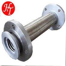 Shower head extension hose,high pressure stainless steel flexible hose