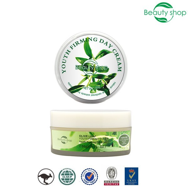 Herbal anti wrinkles collagen cream,skin white face cream