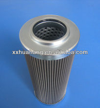 1 micron TAISEI KOGYO oil filter for general industrial equipment