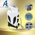 Business Opportunities Wanted Q Switch Laser Hair Removal Machine Cost For Sale
