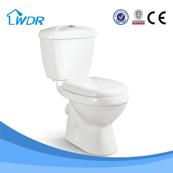 Alibaba manufacturer floor drain 250mm toilet room design