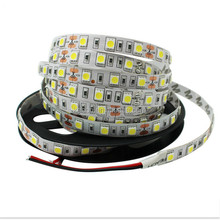 China factory High quality Smd5050 60pcs 14.4w m Epistar chip led strip