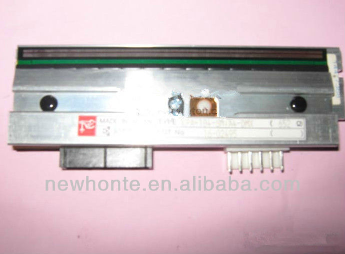 Datamax i 4308 Barcode 300DPI Printer head / printhead all kinds of printer part supply