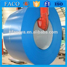 prepainted galvanized antifinger galvalume steel coil galvanized roofing