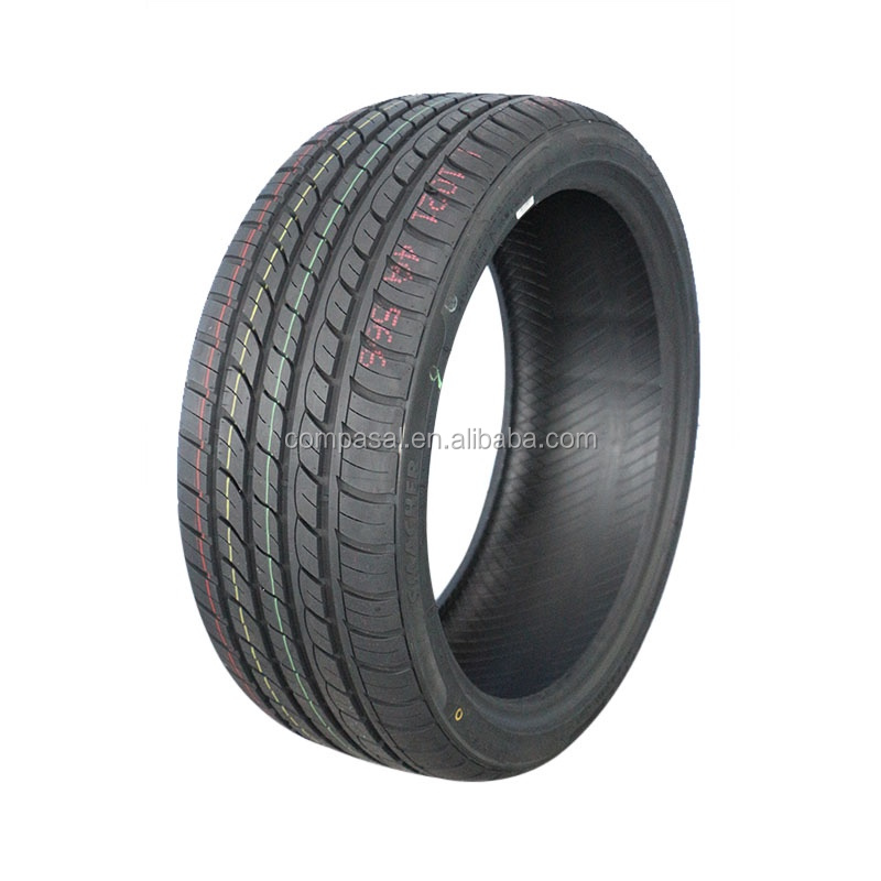 auto tire 205/40ZR17 205 40 17 205X40X17 cheap uhp suv tires in china for sale