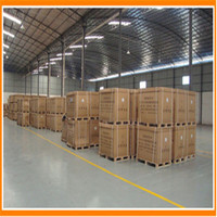 guangzhou logistics warehouse shipment consolication drop ship from China--skype colsales37