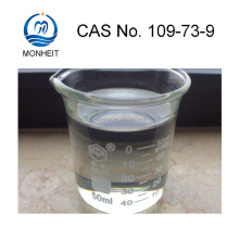 Complete In Specifications For 1-Aminobutane Cas 109-73-9