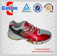 Breathable mesh colorful comfortable light weight flexble Sport shoes