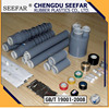 Professional Manufacturer of Cold Shrink Cable Joints and Termination Kits