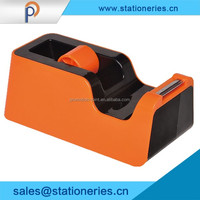 new fashion tape dispenser and best-selling automatic tape dispenser