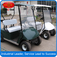 2016 gas powered golf carts for sale,gasoline powered golf buggy