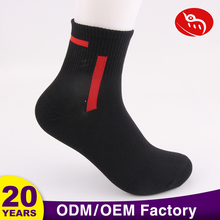 Best Sell Product Compression Elegant Colourful Asia Socks