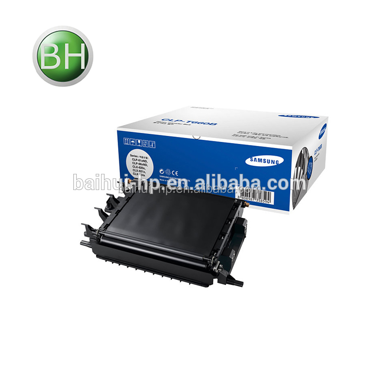 Transfer Kit/transfer Belt Assembly/Image Transfer Belt for Samsung CLP-610 CLP-660