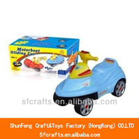 Good selling kid ride on car ride on motorcycle car toys