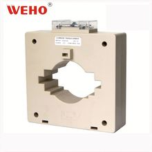 AC TO DC MSQ-100 current transformer