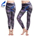 Sexy Yoga Leggings Gym Fitness for Women