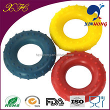 2014 new design colorful high quality gym used equipment