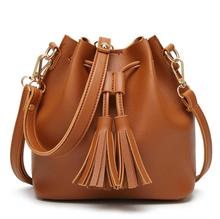 cy10251a manufacturer pu leather ladies hand bag handbag women cross body bag