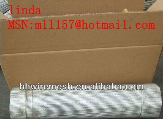 LOW PRICE cut wire & U type wire
